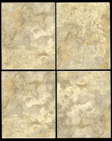 Porcelain Tile Kenny S Tile